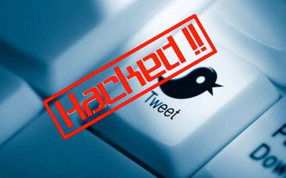 Copycat Twitter Accounts Seek to Scam Crypto Users