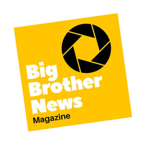 Big Brother News