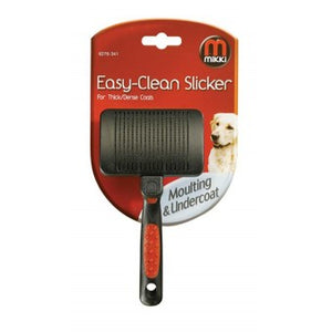 Mikki Easy-Clean Slicker
