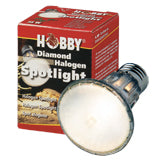 Hobby Diamond Halogen Spotlight