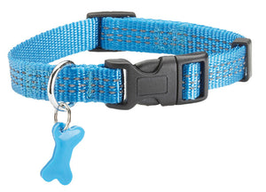 Bobby Safe Collar