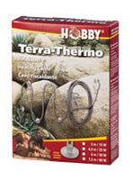 Hobby Terra-Thermo Heating Cable