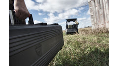 AW2 All Weather Series Cases by Plano