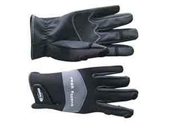 Ron Thompson SkinFit Neoprene Glove - reid outdoors