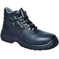 Portwest Compositelite Safety Boot S1 FC21 - reid outdoors