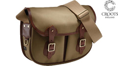 Dalby Carryall by Croots