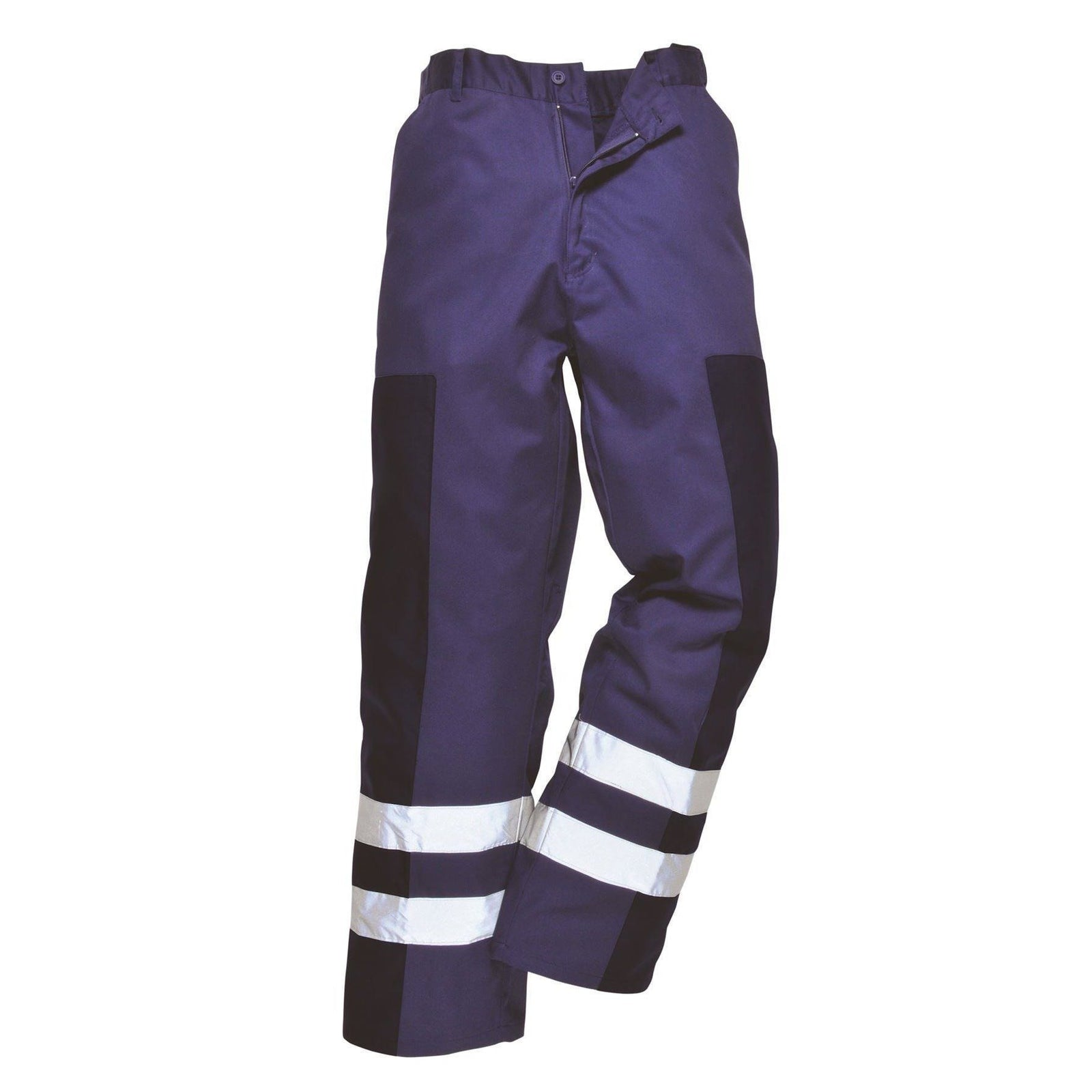 Portwest Ballistic Trousers S918 - reid outdoors