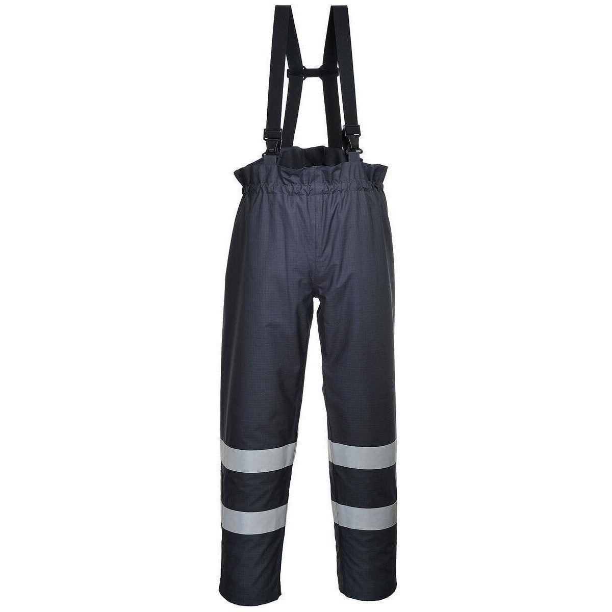 Portwest Bizflame Rain Multi-Protection Trouser S771 - reid outdoors