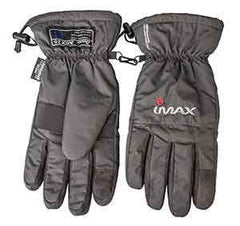 IMAX ARX-20 Ice Glove - reid outdoors