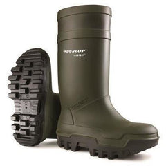 Dunlop Purofort Thermo Plus Full Safety TRL-1191