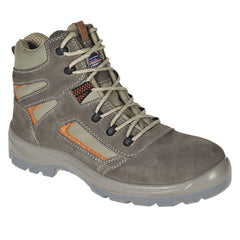 Portwest Compositelite Reno Mid Cut Boot S1P FC53 - reid outdoors