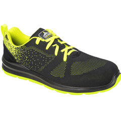 Portwest Aire Trainer S1P FT25 - reid outdoors