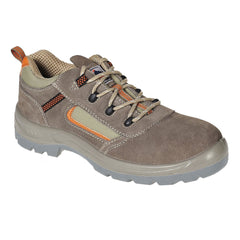 Portwest Compositelite Reno Low Cut Boot S1P FC52 - reid outdoors