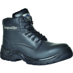Portwest Compositelite Fur Lined Thor Boot S3 CI FC12 - reid outdoors
