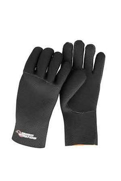SAVAGE GEAR Boat Glove