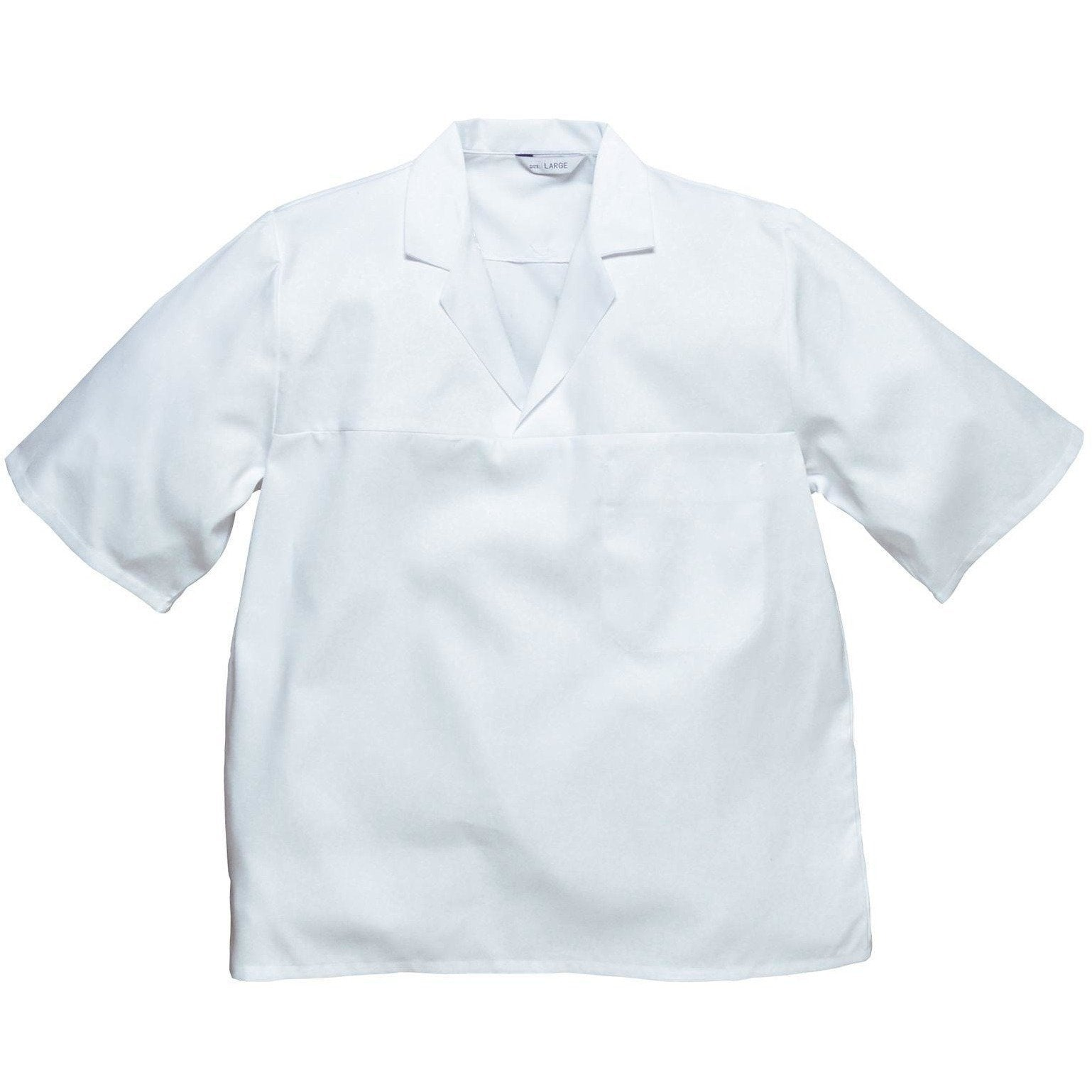 Portwest Baker Shirt 2209 - reid outdoors