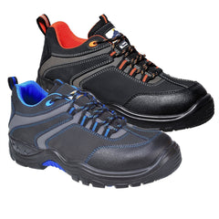 Portwest Compositelite Operis Shoe S3 HRO FC61 - reid outdoors