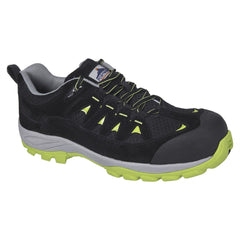 Portwest Compositelite Elbe Low Cut Trainer S3 FC54 - reid outdoors
