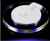 Image of Wireless charger for Iphone and Andriod