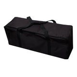 Photography Equipment Zipper Bag for Light Stands, Umbrellas & Accessories