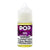 Grape 30ML Nic Salt By Pop Clouds The Salt E-Liquid