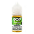 Green Apple 30ML NIC SALT BY POP CLOUDS THE SALT E-LIQUID