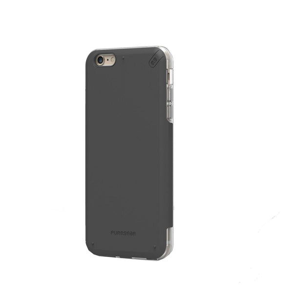 Puregear DualTek Pro for iPhone 6 Plus / 6s Plus