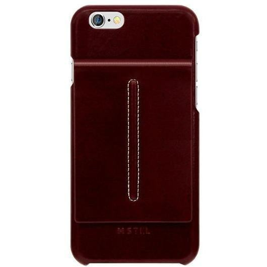 STI:L Ange Gardien for iPhone 6 / 6s