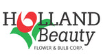 Holland Beauty Flower & Bulb Corporation