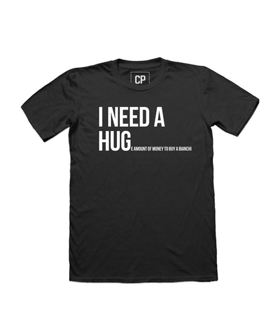 I Need A Hug T-Shirt