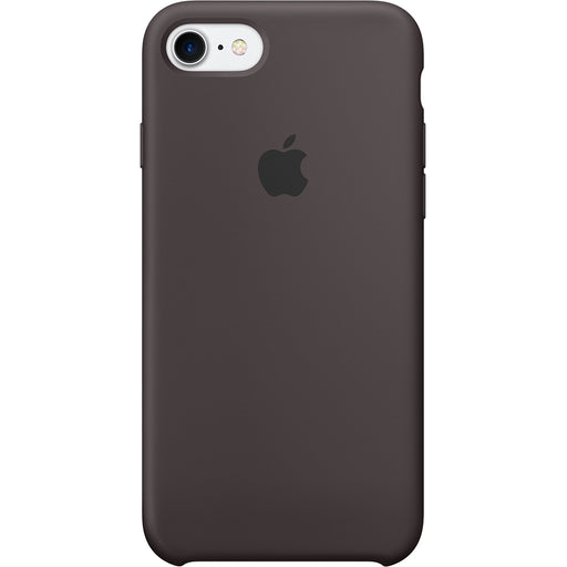 Apple iPhone 7/8 Silicone Case