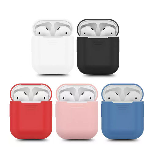 Olyson Airpods Case