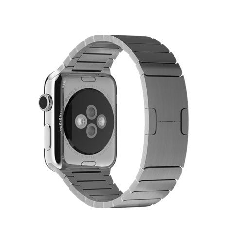 42mm Link Bracelet for Apple Watch - Silver