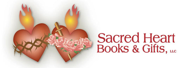 Sacred Heart Books and Gifts