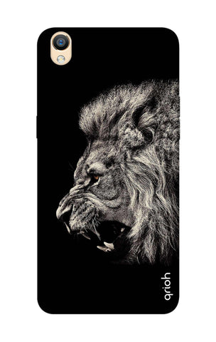Lion King Oppo F1 Plus Cases & Covers Online