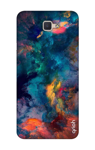 Cloudburst Samsung ON7 Prime Cases & Covers Online