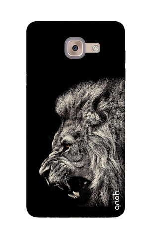 Lion King Samsung ON Max Cases & Covers Online