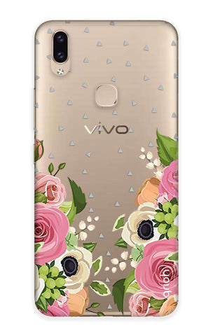 You're Amazing Vivo V9 Youth  Cases & Covers Online