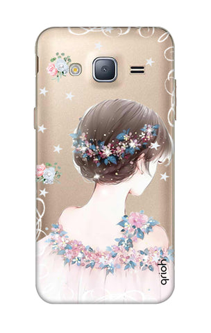 Milady Samsung J3 Cases & Covers Online