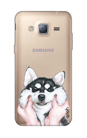 Tuffy Samsung J3 Cases & Covers Online