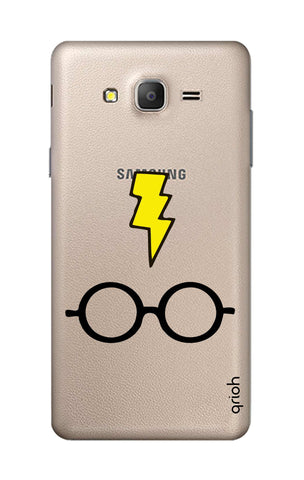 Harry's Specs Samsung ON5 Cases & Covers Online