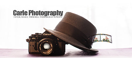 Carle Photography