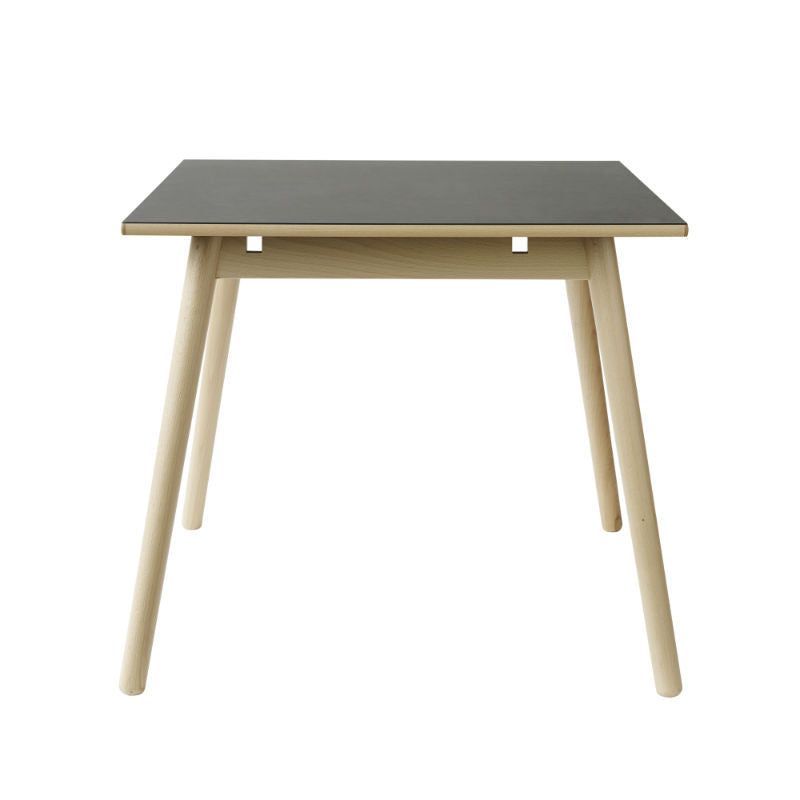 FDB Møbler C35A dining table - 4 seats - CPHAGEN