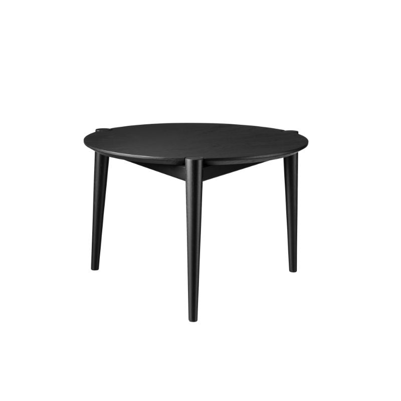 FDB Møbler Søs Sofa Table - CPHAGEN