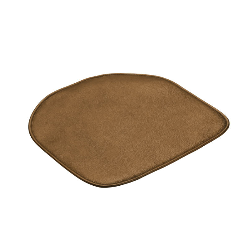 FDB Leather Seat cushion for J46 - CPHAGEN