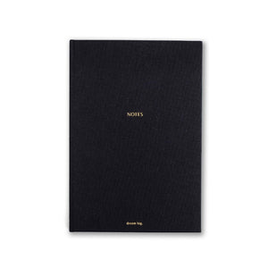 Tretorn Wings Rain Jacket - Black - CPHAGEN