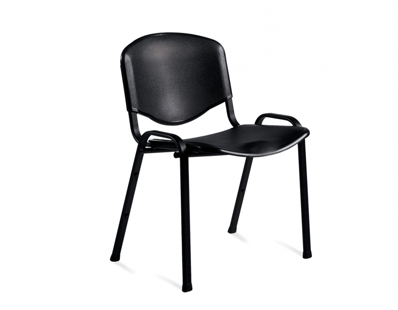 Flexon Guest Chair