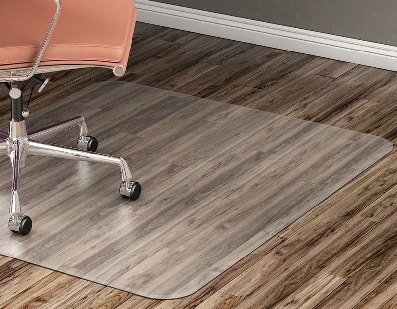 Hardwood Surface Chairmat