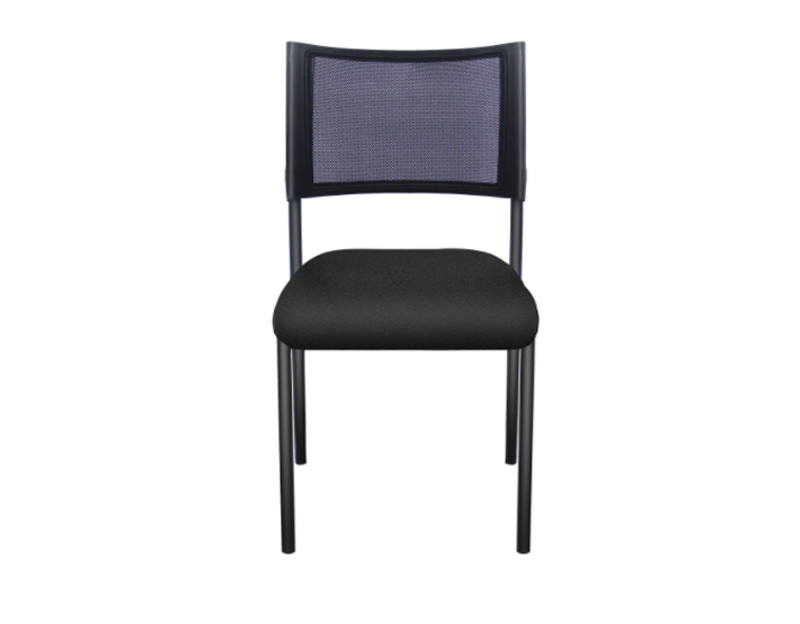 Kalor Stacking Chair