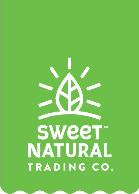 Sweet Natural Trading Co.